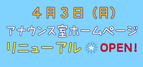 小松宏司の画像 p1_18