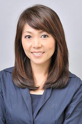 【NHK】藤井彩子 part7【すっぴん!】 [無断転載禁止]©2ch.net->画像>349枚