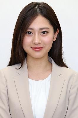 2ch:今年的NHK新人主播公布
