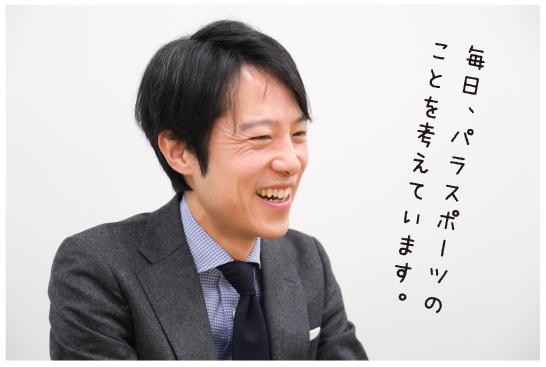 中野淳の画像 p1_30