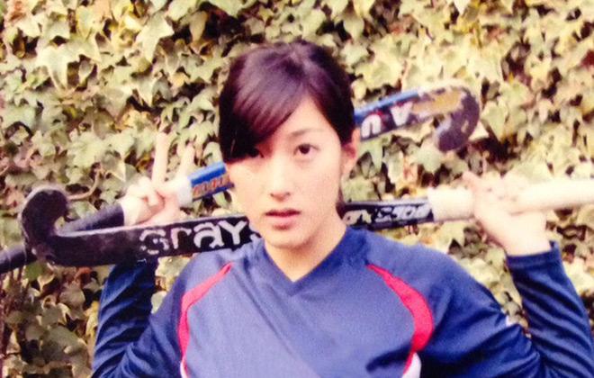 【おはよう日本】上原光紀 Part4【スポーツキャスター】YouTube動画>1本 ->画像>282枚