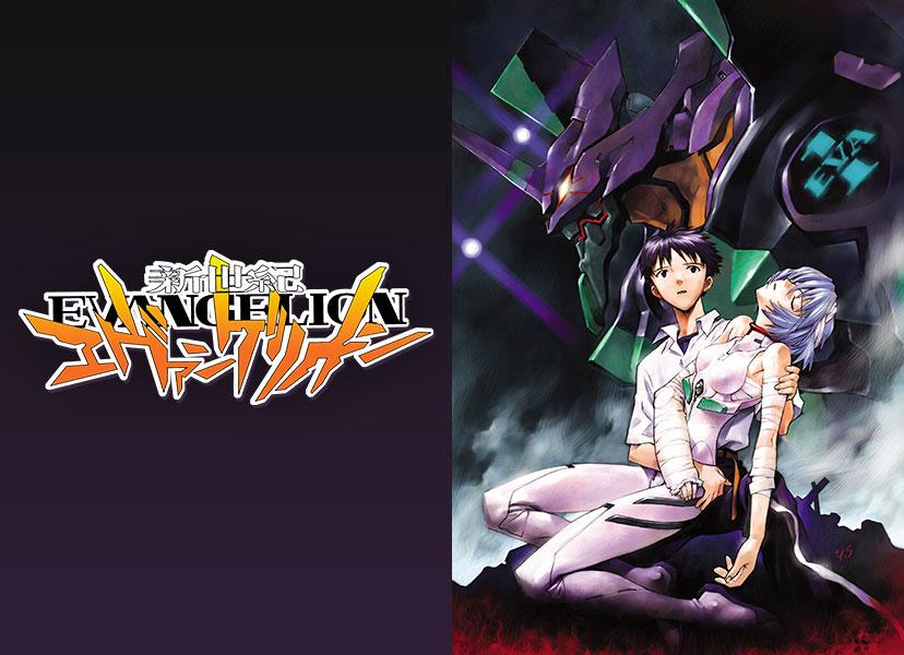 http://www6.nhk.or.jp/anime/program/common/images/eva/main.jpg