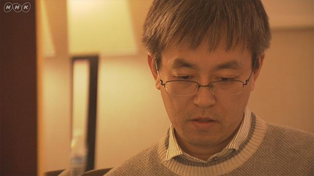 羽生善治応援スレ232 [無断転載禁止]©2ch.netYouTube動画>15本 ->画像>222枚